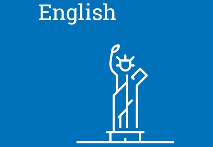 Αγγλικά για παιδιά και ενήλικες