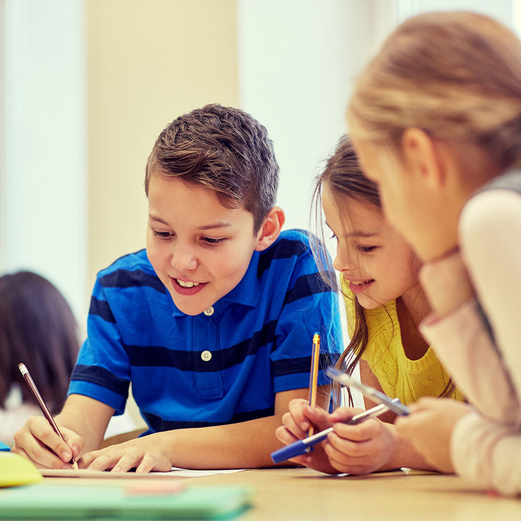 Αγγλικά-για-παιδιά-inlingua