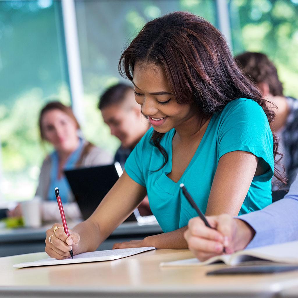 Γερμανικά-για-ενήλικες-Exams-inlingua-athina