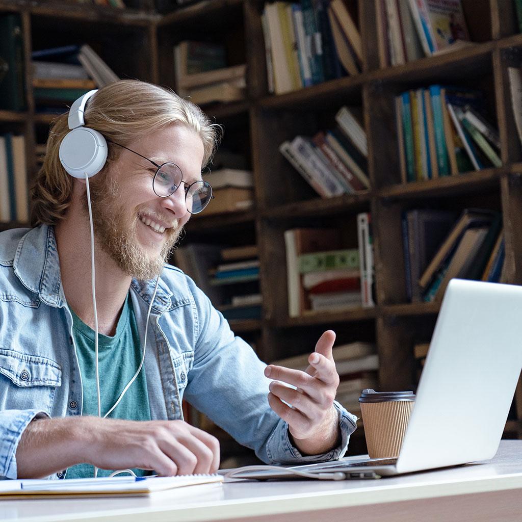 Γερμανικά-για-ενήλικες-inlingua-Εξασκηθείτε-στην-Γερμανική-γλώσσα,με-χιλιάδες-online-διαδραστικές-ασκήσεις