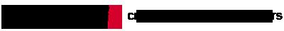 Κέντρο Ξένων Γλωσσών Αθήνα | inlingua Athens Logo