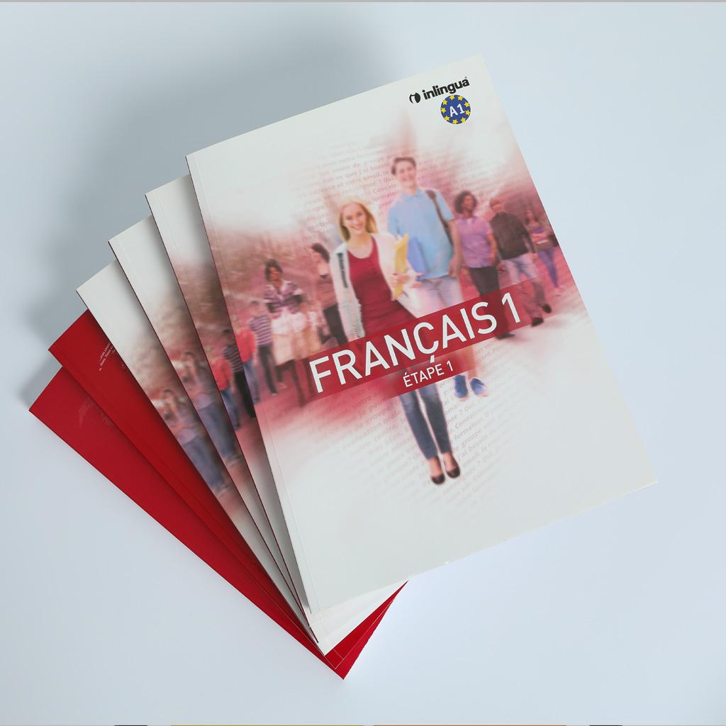 κεντρο-ξενων-γλωσσων-αθηνα-online γαλλικά